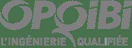 Accueil - Certifications - OPQIBI