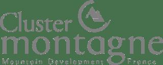 Réseaux professionnels - Cluster Montagne
