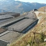 Fourrière Val-Thorens - Les Belleville - Savoie