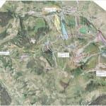 Schéma directeur neige de culture - Le Grand-Bornand - Haute-Savoie