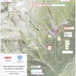 Schéma directeur neige de culture - Chamonix - Haute-Savoie