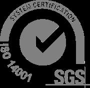 Abest - ISO 14001