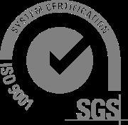 Abest - ISO 9001