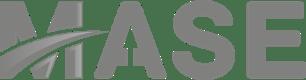 Abest - Mase