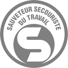 Logotype - SST